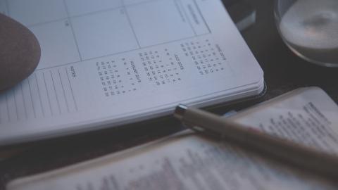 L�tterkusen: Planen Sie jetzt Ihre Woche