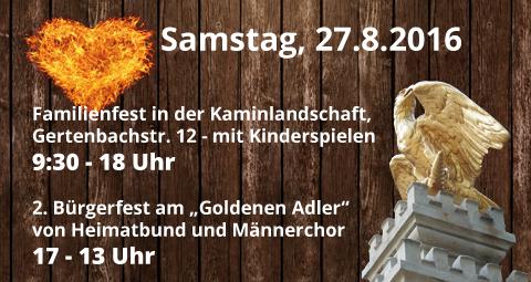 Gertenbachstra�e: