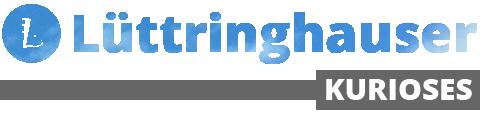 Aktuelle Nachrichten aus dem bergischen Lüttringhausen