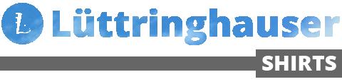 Lüttringhauser: Die Onlinezeitung aus em Dorp.